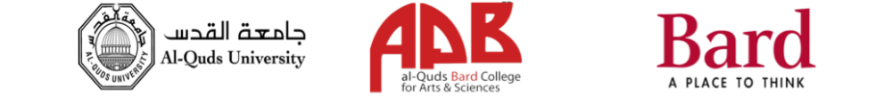 AQB Fellowship Logo